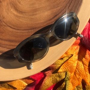 Brighton Queen of Hearts Sunglasses Frames